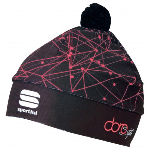 Sportful - Women's Doro Hat - Myssy