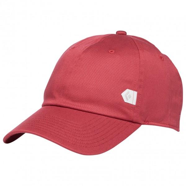Black Diamond - Undercover Cap - Keps
