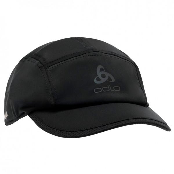 Odlo - Cap Ceramicool Light - Cap