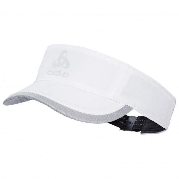 Odlo - Visor Cap Ceramicool Light - Cap