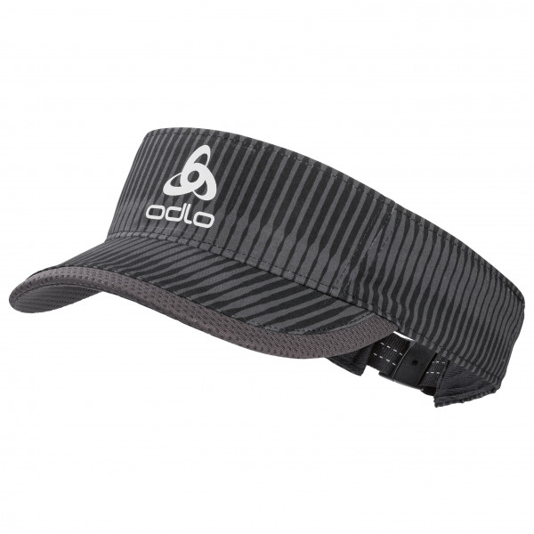 Odlo - Visor Cap Ceramicool Light - Cap