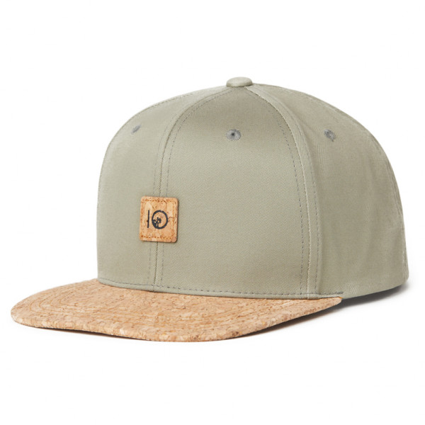 tentree - Freeman Hat Cork - Keps