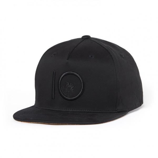 tentree - Outlook Hat Cotton - Cap