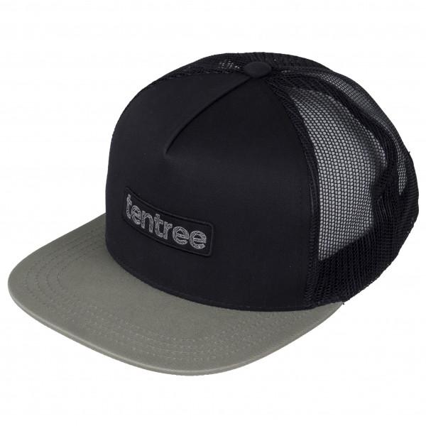 tentree - Outlook Hat Organic - Keps
