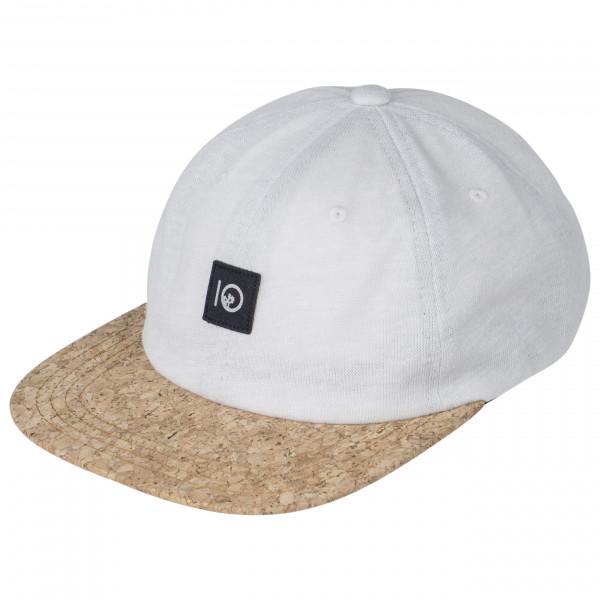 tentree - Spire Hat Cork - Gorra