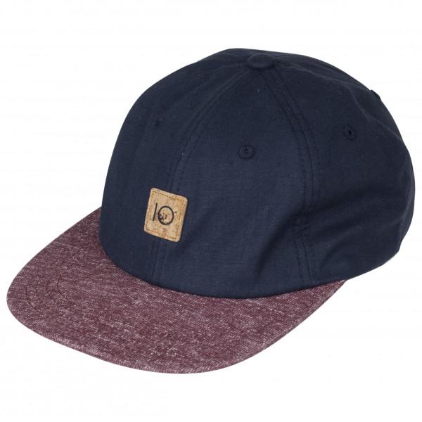 tentree - Spire Hat Hemp - Keps
