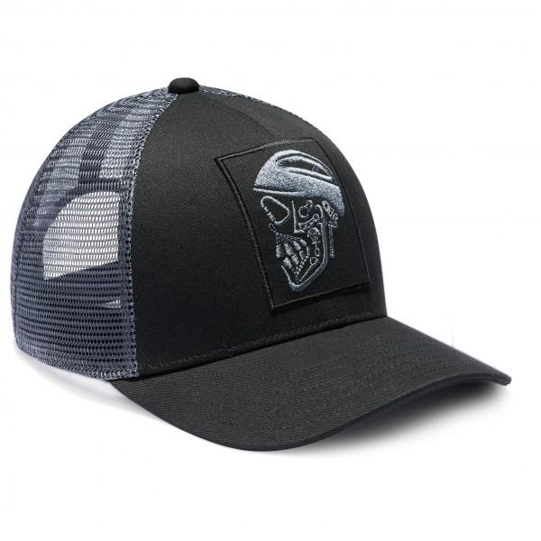 Mountain Hardwear - X-Ray Trucker Hat - Cap