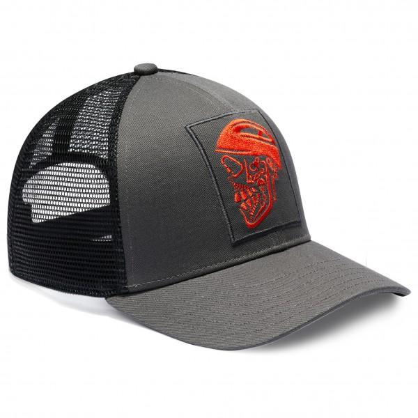 Mountain Hardwear - X-Ray Trucker Hat - Pet
