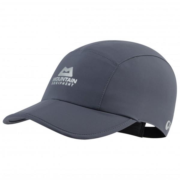 Mountain Equipment - Arclight Cap - Lippalakki
