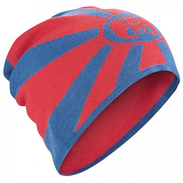 Edelrid - Monkee Rays Beanie - Mütze