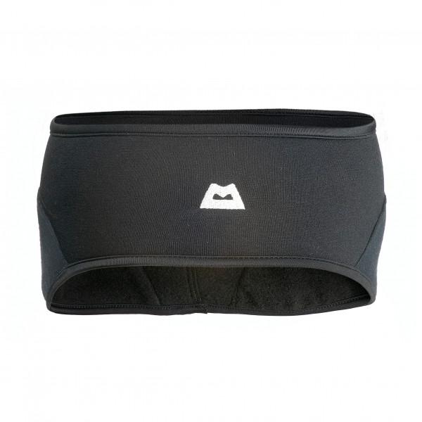 Mountain Equipment - Powerstretch Headband - Hoofdband
