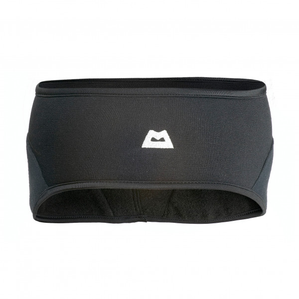 Mountain Equipment - Powerstretch Headband - Pandebånd