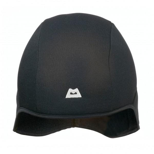 Mountain Equipment - Powerstretch Lid Liner - Muts