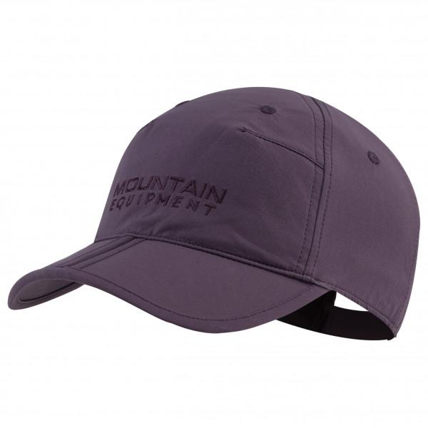Mountain Equipment - Tuolumne Cap - Cap