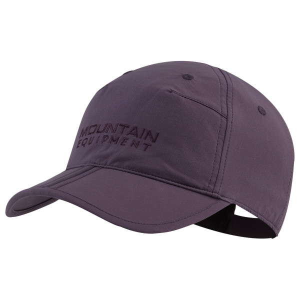 Mountain Equipment - Tuolumne Cap - Pet