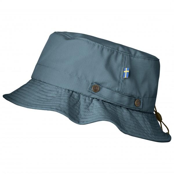 Fjällräven - Marlin Shade Hat - Hatt