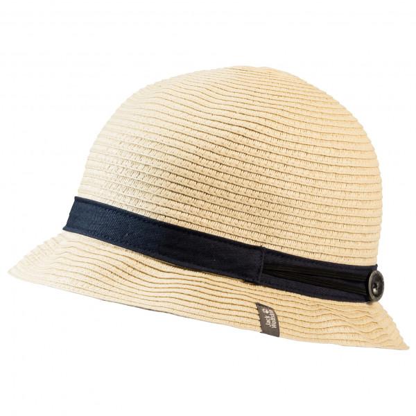 Jack Wolfskin - Kid's Journey Hat - Hatt