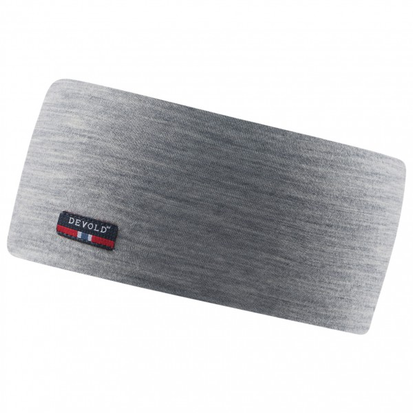 Devold - Breeze Headband - Pannband