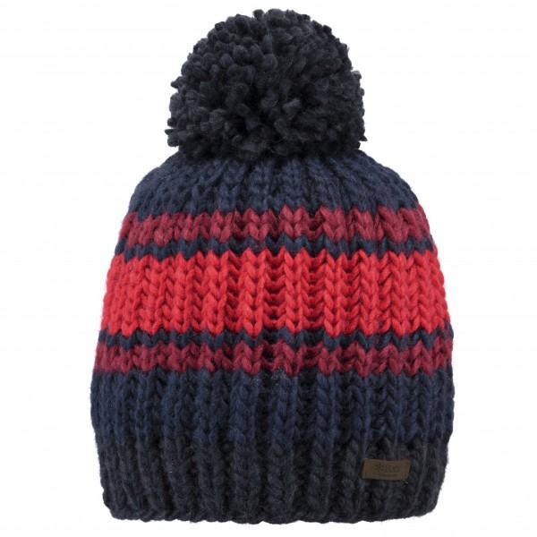 Barts - Dillen Beanie - Mütze