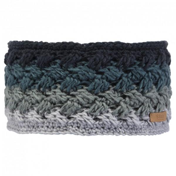 Barts - Elly Headband - Headband
