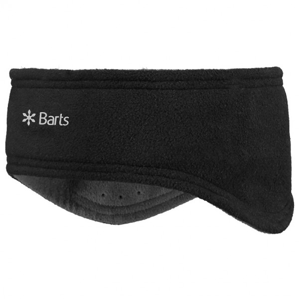 Barts - Storm Headband - Pannband