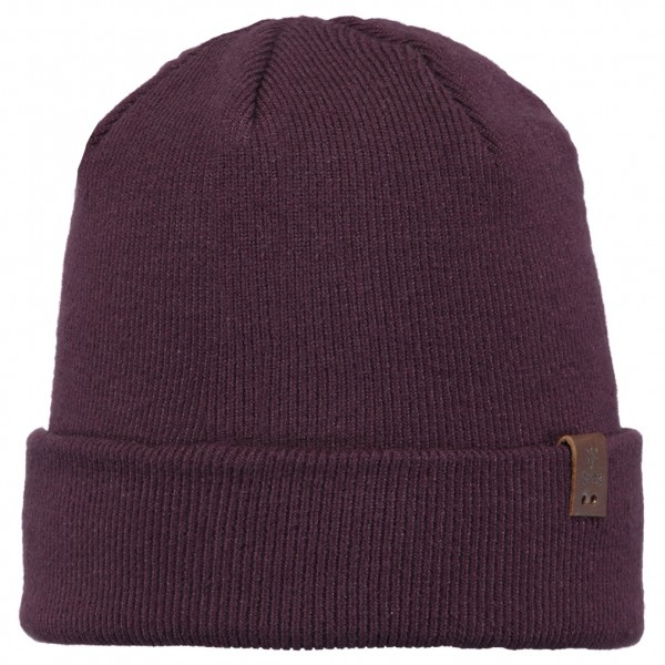 Barts - Willes Beanie - Muts