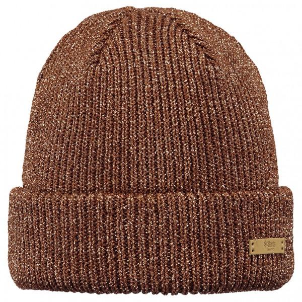 Barts - Xylo Beanie - Mütze