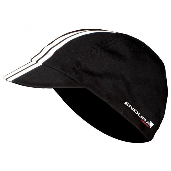 Endura - FS260-Pro Cap - Cykelhue