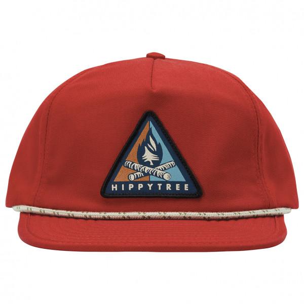 Hippy Tree - Bonfire Hat - Keps