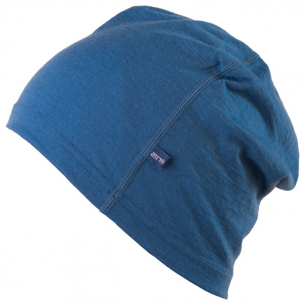 2117 of Sweden - Merino Cap Single Layer Bodsjö - Muts