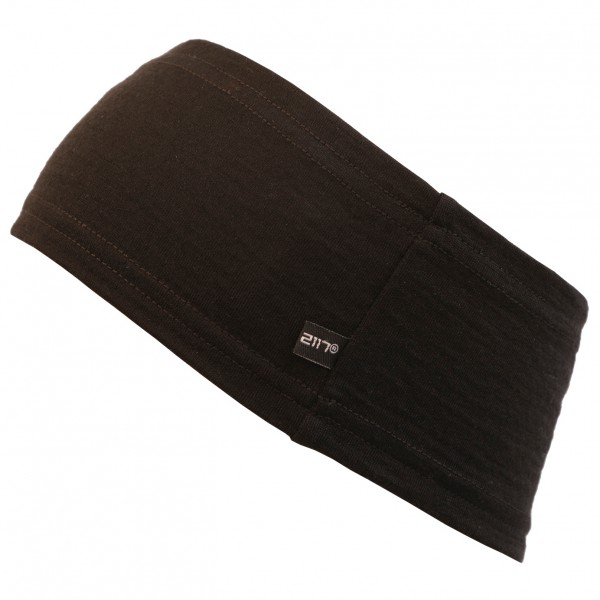2117 of Sweden - Merino Headband Single Layer Myssjö - Headband