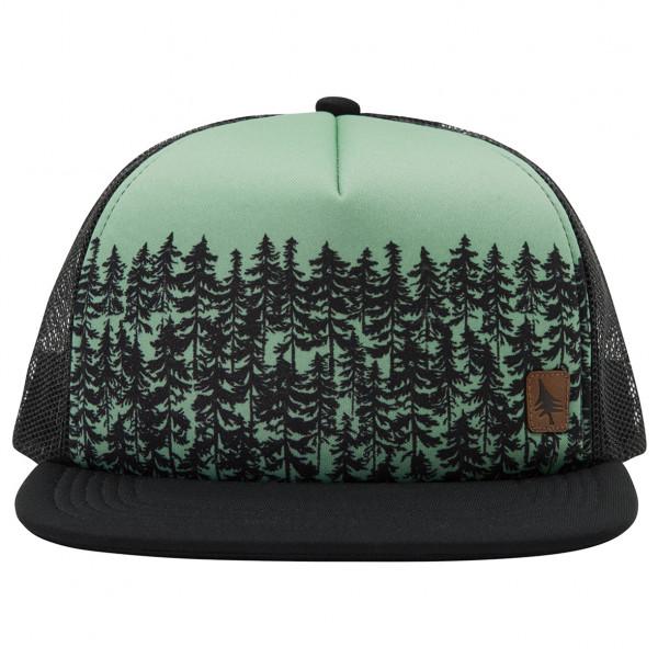 Hippy Tree - Thicket Hat - Cap