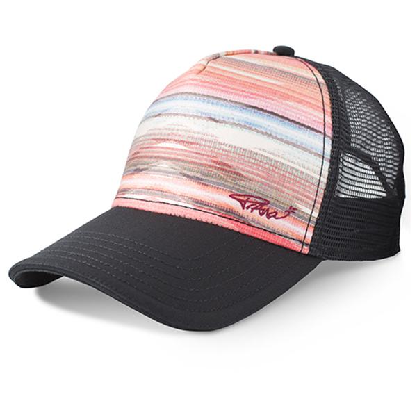 Prana - La Viva Trucker - Caps