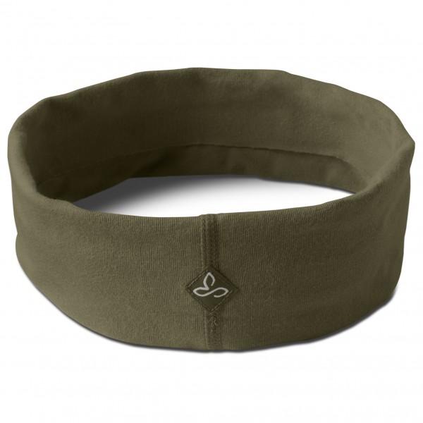 Prana - Women's Organic Headband - Pannband