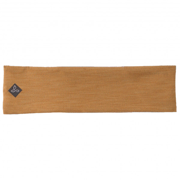 Prana - Women's Reversible Headband - Pannband