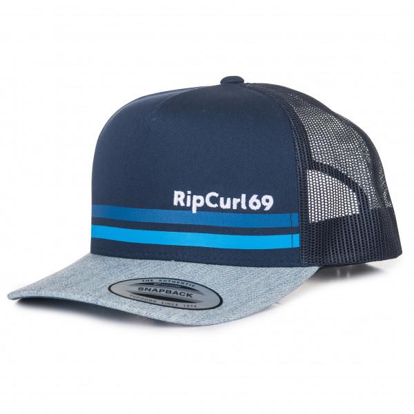 Rip Curl - Sun's Out Cap - Cap