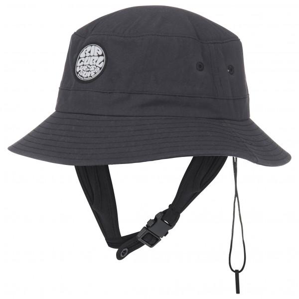 Rip Curl - Wetty Surf Hat - Hattu