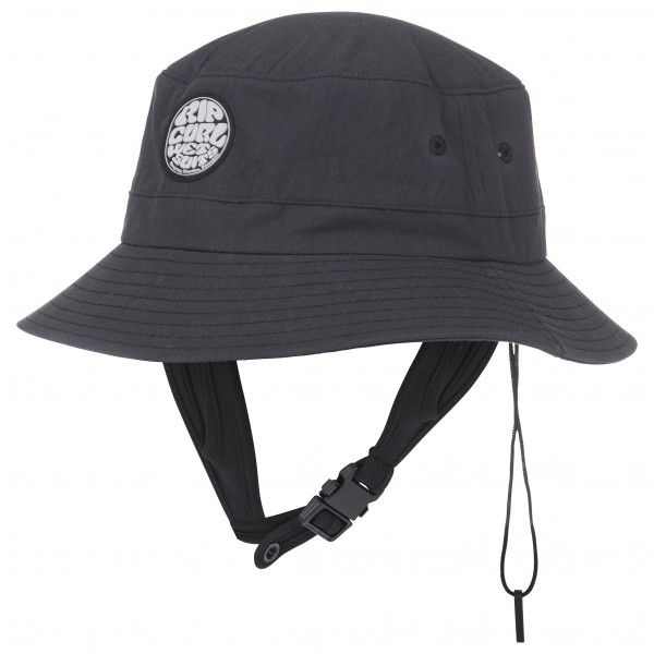 Rip Curl - Wetty Surf Hat - Sombrero