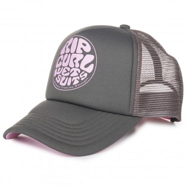 Rip Curl - Women's Wettie Trucka Cap - Cap