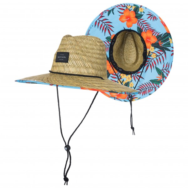 Rip Curl - Yardage Hat - Hoed