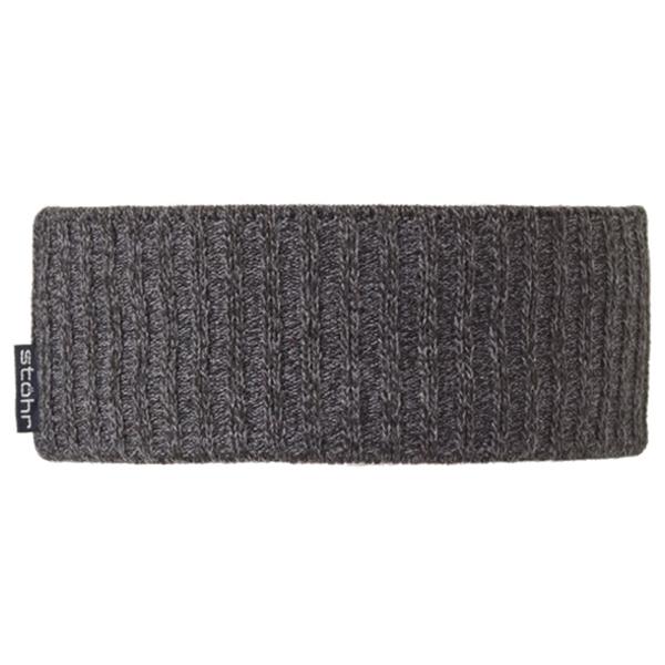 Stöhr - Smal - Stirnband