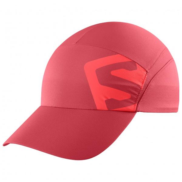 Salomon - XA Cap - Keps