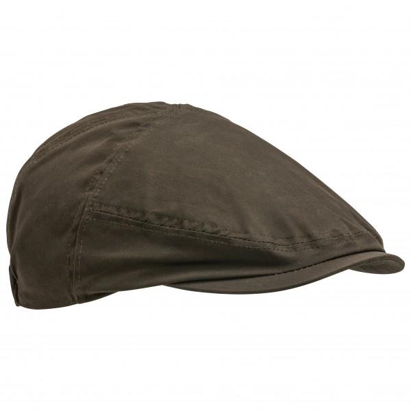 Pinewood - Prestwick Vintage Cap - Cap