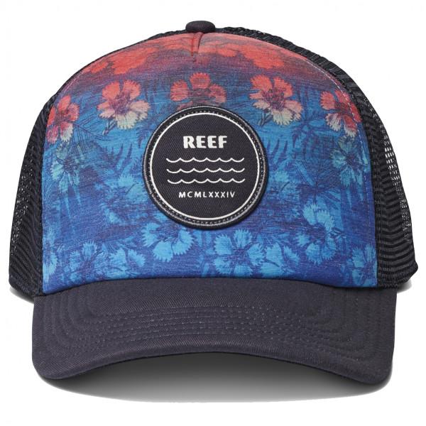 Reef - Aztec Hat - Lippalakki