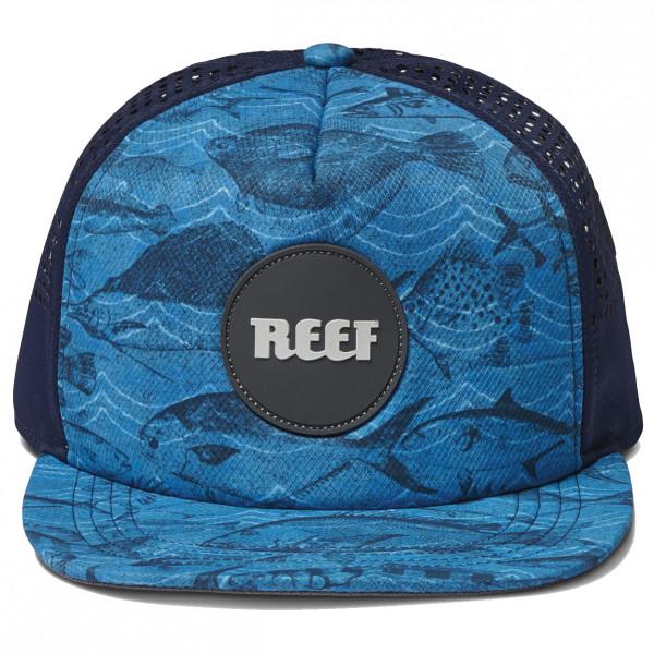 Reef - Sea Hat - Cap