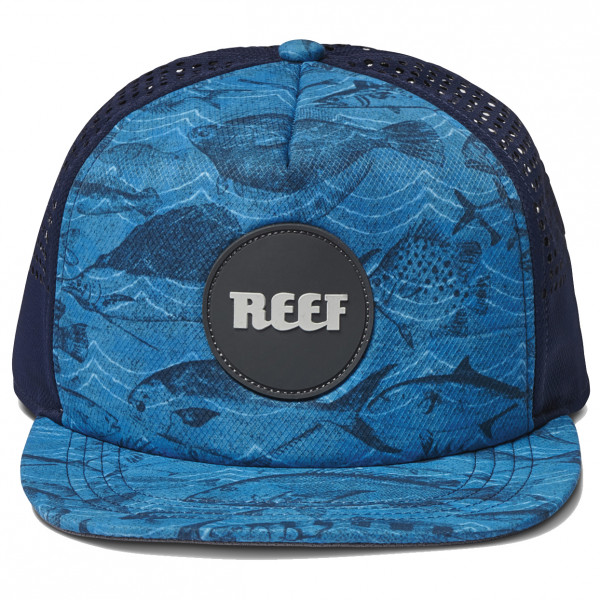 Reef - Sea Hat - Keps