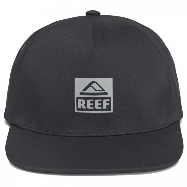 Reef - Square Hat - Cap