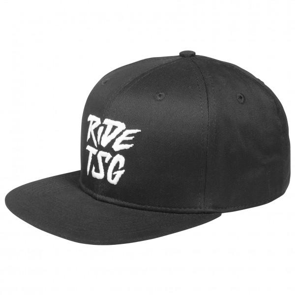 TSG - Snapback Cap - Cap
