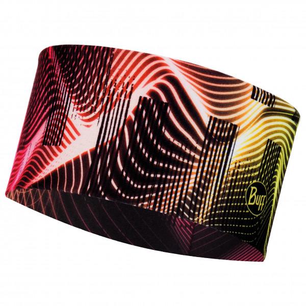 Buff - Coolnet UV+ Headband - Stirnband