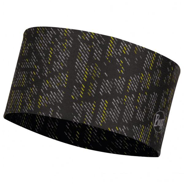 Buff - Coolnet UV+ Headband - Pannband